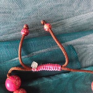 Silpada Jewelry - Silpada Best Tend Bracelet